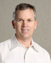 Photo of Scott Allen