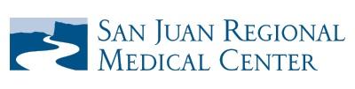 San Juan Regional Medical Center Emergency Room